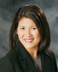 Kathy Landers-State Farm Insurance Agent - Vancouver, WA