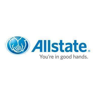 Allstate Coupons For Car Rentals