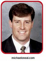 Michael O'Neal-State Farm Insurance - Birmingham, AL