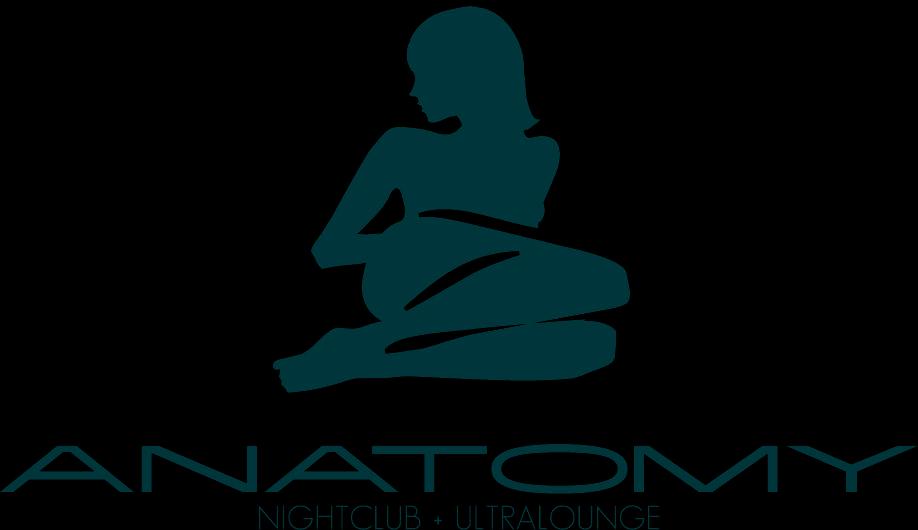 ANATOMY Nightclub + Ultralounge - Cleveland OH 44113 | 216-363-1113
