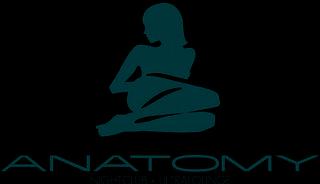 ANATOMY Nightclub + Ultralounge - Cleveland, OH