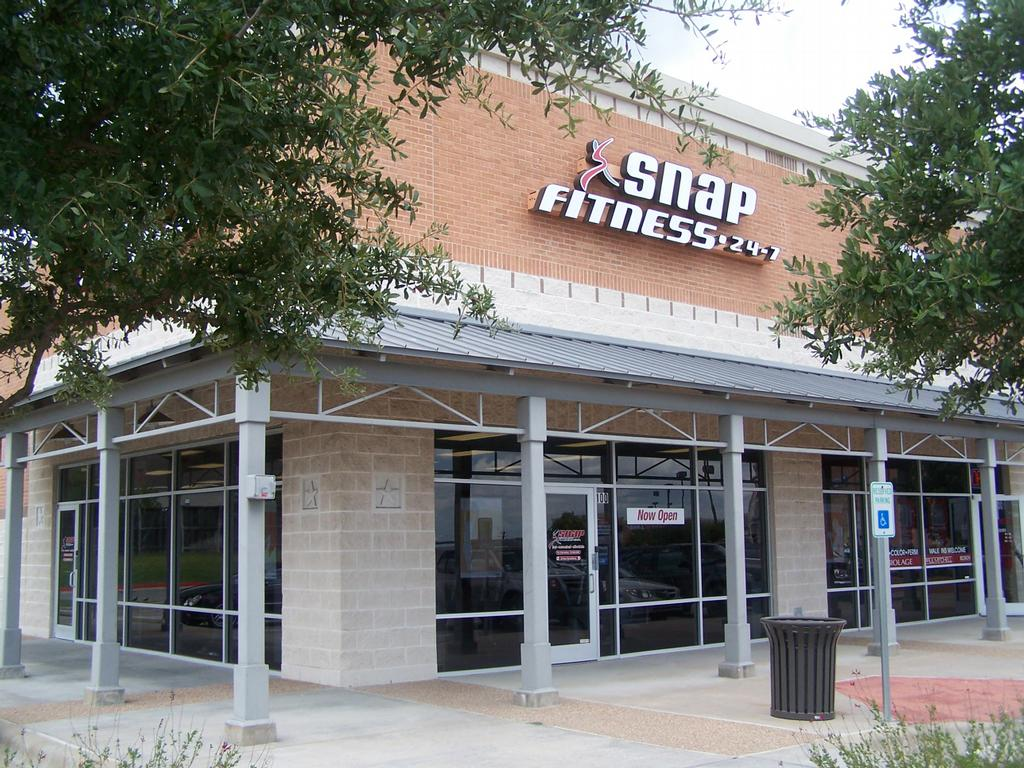 Gym round rock tx : Purchasing an ez pass