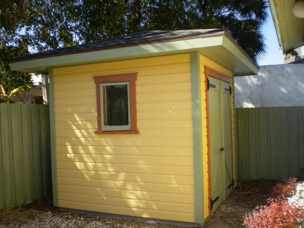 Torkela free shed plans sheds brooksville fl for Sheds brooksville fl