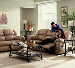Cole Furniture - Mount Orab, OH