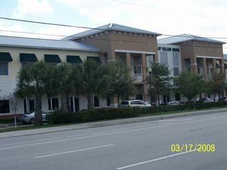 E-File Florida - Fort Lauderdale, FL
