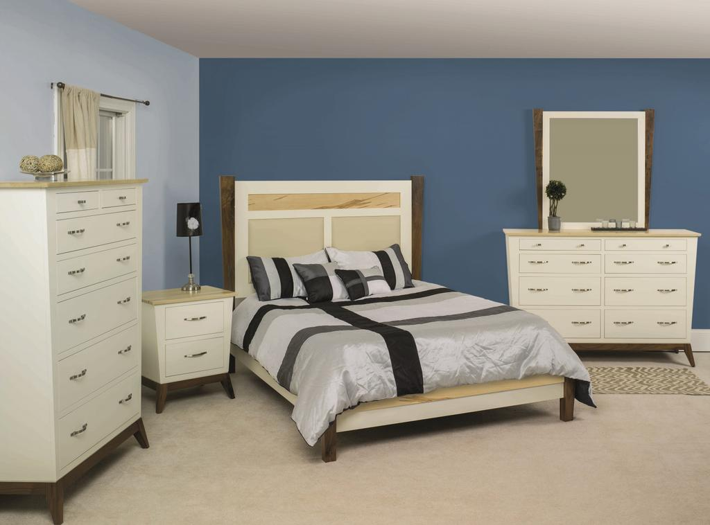 Pictures for alegacy furniture in pottstown pa 19465 carpets rugs for Standard furniture metro bedroom collection