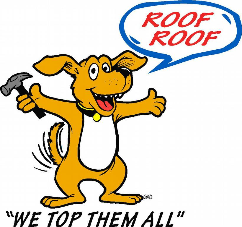 Steve Collier Roofing Inc Madera Ca 93638 559 674 3359