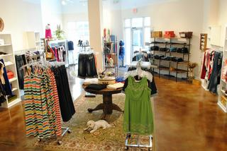 Urban clothing stores raleigh nc