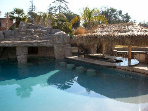 Outdoor oasis by soleil san dimas ca 91773 909 599 3099 for Garden oases pool entrance