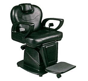 Salon equipment supplies store keller international hamlin ny 14464 800 578 8772 - Salon equipment international ...