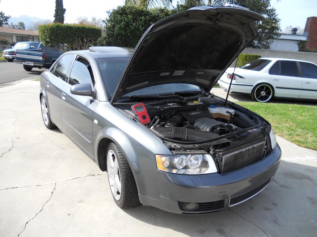 Autonovation Mobile Auto Repair La Puente Ca 91746 626