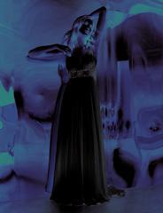 Voletta Couture - Bellevue, WA