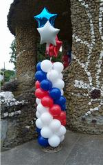 Balloon Boutique - Anacortes, WA