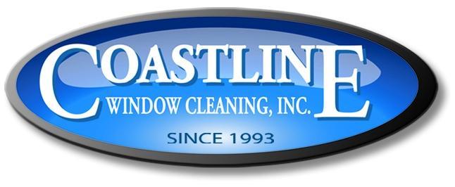 COASTLINE WINDOW CLEANING INC. - Fort Myers FL 33912 - 239 ...