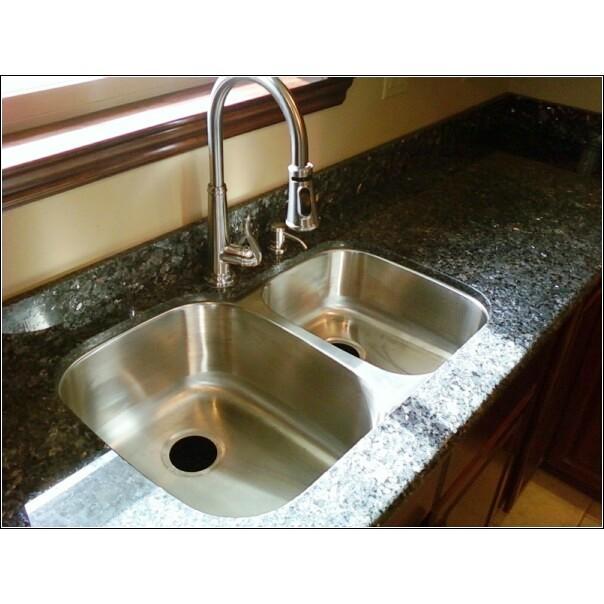 ... 40 Undermount Kitchen Sink Smart Divide Kitchen Sinks Kohler On Antique  ...