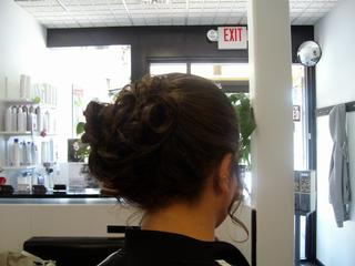 Hairzone - Stroudsburg, PA