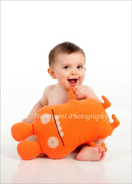 ... pictures%2C-professional-baby-picture%2C-first-birthday-session-photo1