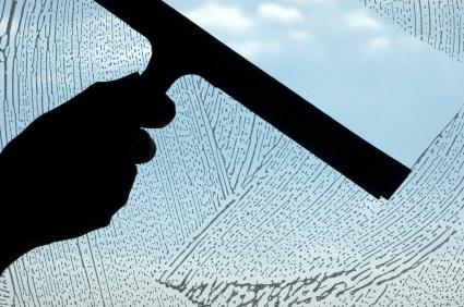 Team Clean Windows And More Beaverton Or 97006 503 951