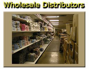 Alko Distributors INC - Essex, MD