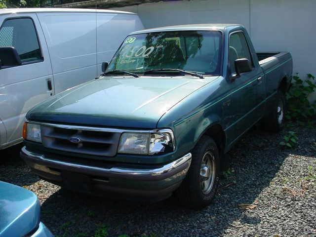 Used Car Dealerships In Hartford Ct Area