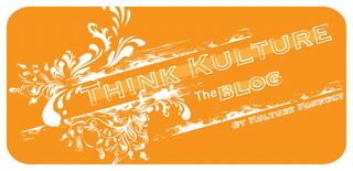 Kulture Konnect, Inc. - Orange, CA