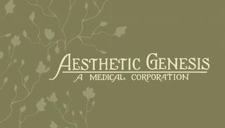 Aesthetic Genesis - Homestead Business Directory