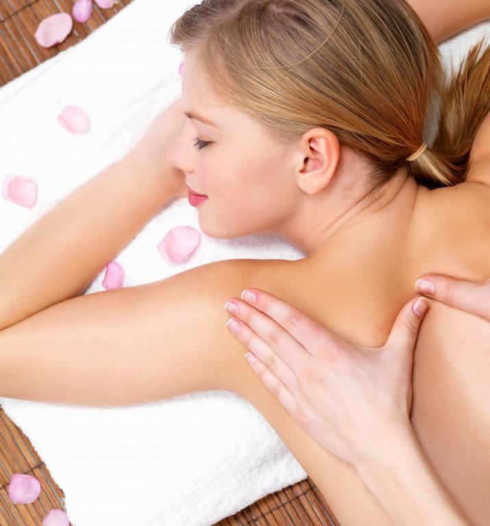 Picture: spa-photo-women.jpg provided by New Jersey Massage and Spa ...