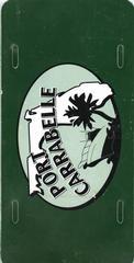 Franklin Inn-Carrabelle - Carrabelle, FL