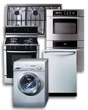Cunningham appliance repair liberty tx 77575