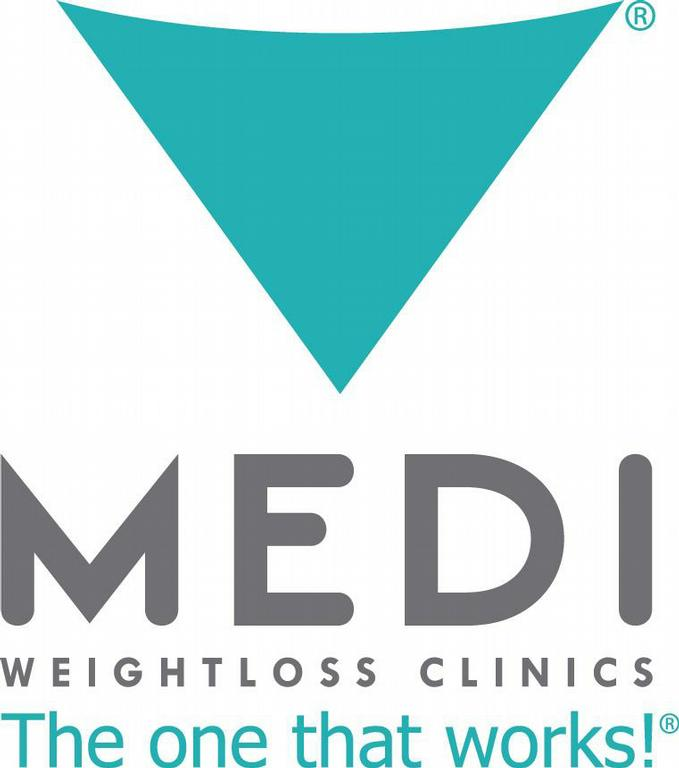 View the entire photo gallery for MEDI Weightloss Clinic of Brentwood