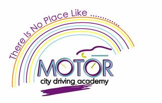 motor city driving academy detroit mi 48235 313 340 1250
