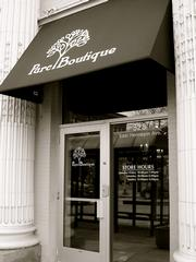 Parc Boutique - Minneapolis, MN