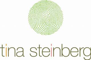 Tina steinberg coupons