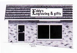 Eddy's Engraving & Gifts - Homestead Business Directory