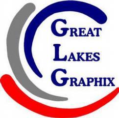 Great Lakes Graphix Llc Allegan Mi 49010 269 686 8888