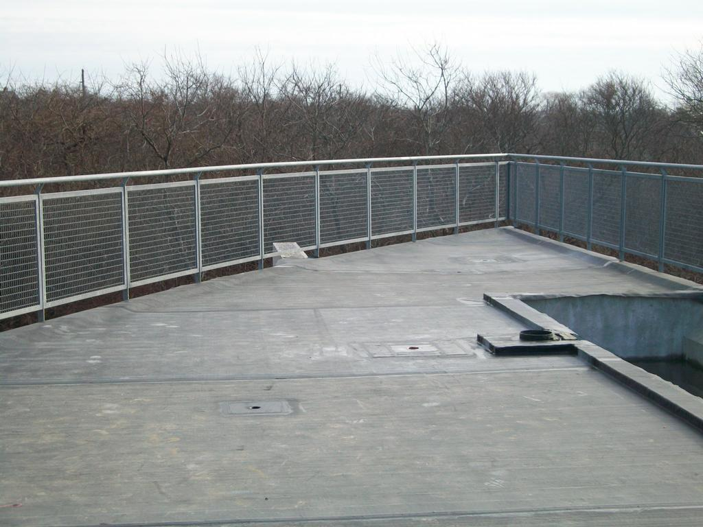 grace waterproofing systems contractors handbook