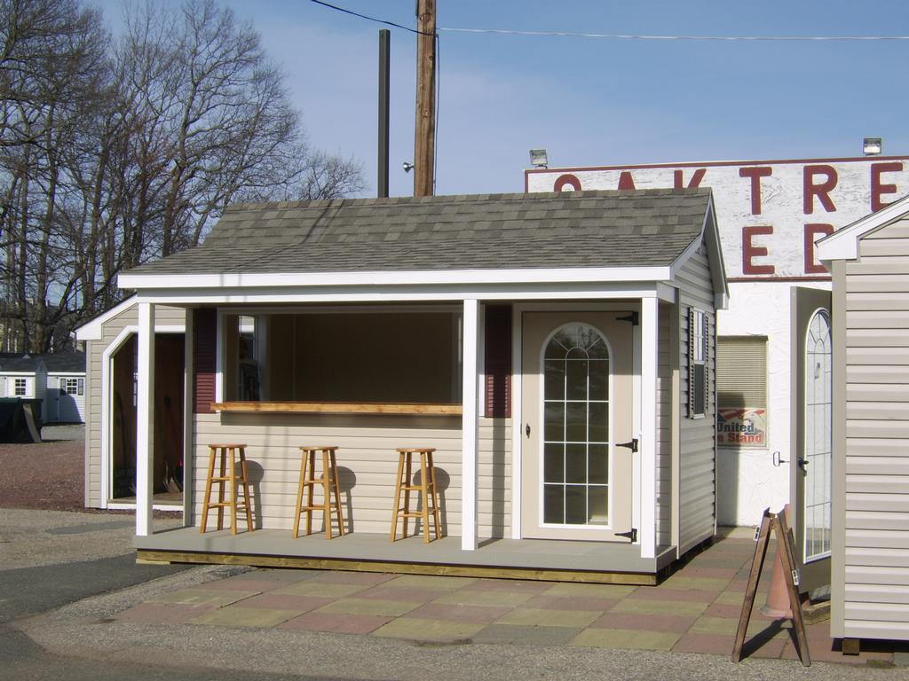 Appliance Repair Bath Maine Express Repair Shop 36 Photos