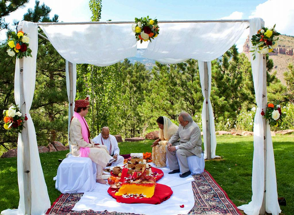 Pictures For Arch Mandap Chuppah Canopy Rentals By Enchante Celebrations In Arvada CO 80005