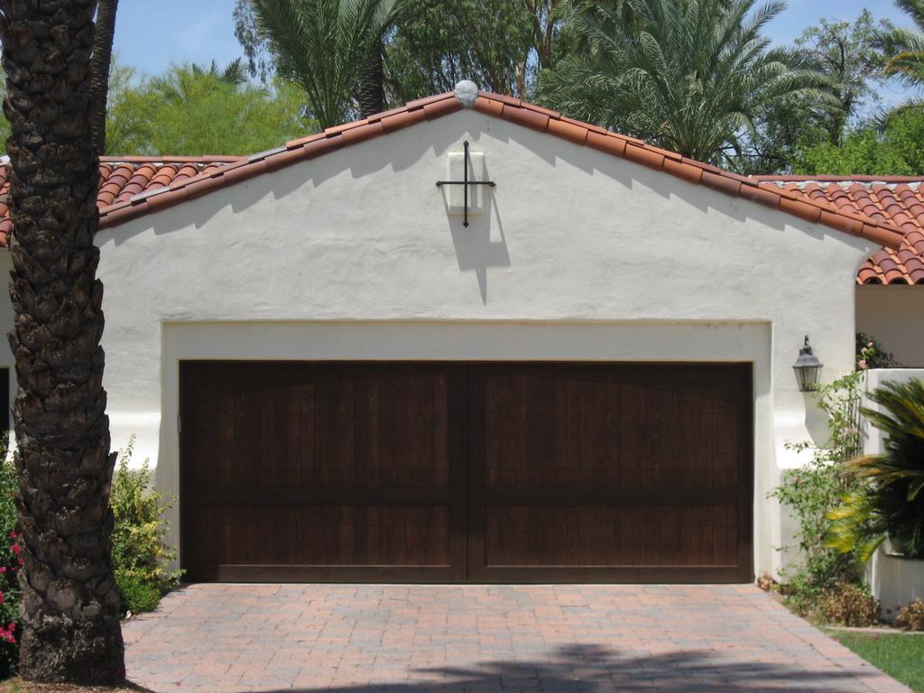 Pictures for bullfrog 39 s garage door service repair for Garage door repair surprise az