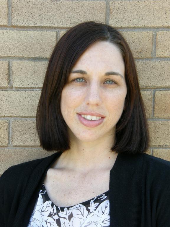 Melissa Garza Real Estate Agent With Jb Goodwin Realtors