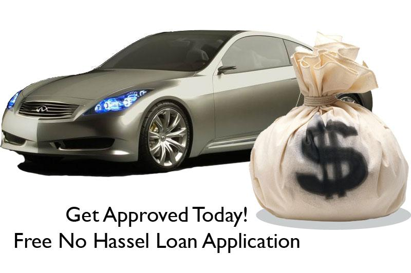 View the entire photo gallery for las vegas auto finance and car loans