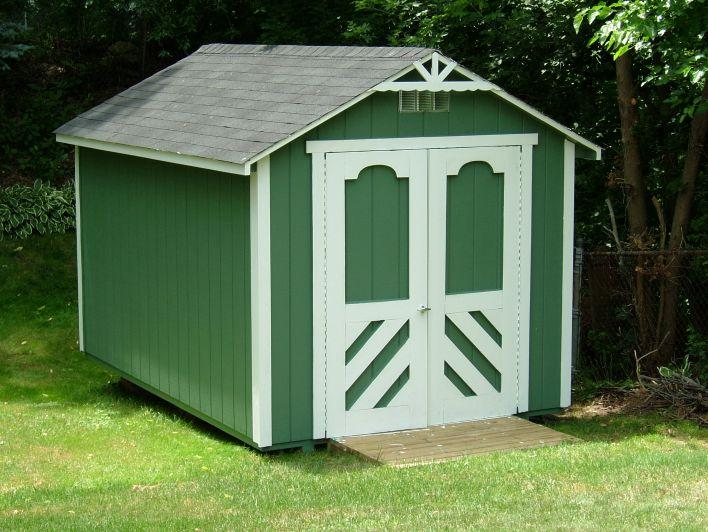Phpfk7vprpm from storage buildings unlimited inc ohio for Sheds unlimited