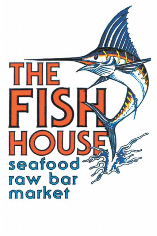 The fish house miami fl 33165 305 595 8453 music for Fish house miami