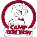 Camp Bow Wow Hudsonville - Hudsonville, MI