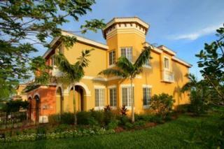 Copper Oaks - Estero, FL