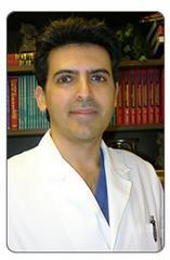 Ramin Shabtaie, D.D.S, Inc. - Los Angeles, CA