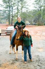 Towne Lake Equestrian Club Atlanta - Woodstock, GA