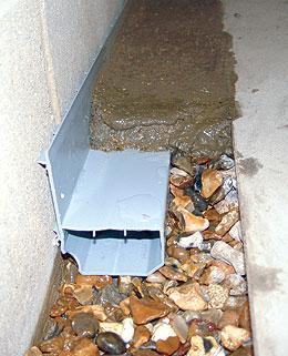 innovative basement systems fargo nd 58102 701 540 0927