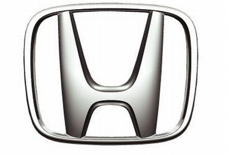 Association Auto  National Racing Racing  on Picture  Honda Logo Jpg Provided By Union Park Honda Wilmington  De