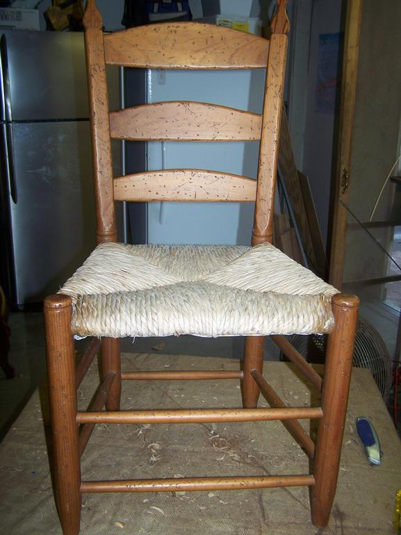 Melroys Furniture Refinishing Amp Chair Caning Inc Lewes